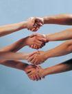 电子商务0041,电子商务,商业金融,紧握的手