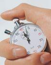 电子商务0042,电子商务,商业金融,一块秒表