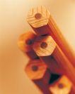 电子商务0049,电子商务,商业金融,铅笔