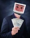 电子商务0059,电子商务,商业金融,