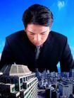 电子商务0060,电子商务,商业金融,