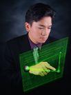 电子商务0063,电子商务,商业金融,电子 商务 商业