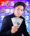 电子商务0065,电子商务,商业金融,经理 美元 薪水