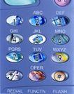 电子商务0074,电子商务,商业金融,电话 功能 按键