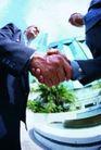 商务洽谈0048,商务洽谈,商业金融,紧紧握手