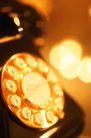 商务洽谈0061,商务洽谈,商业金融,电话 拨号 数字