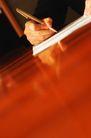 商务洽谈0062,商务洽谈,商业金融,办公室 签字 合约