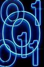 商务洽谈0068,商务洽谈,商业金融,数字 圆圈 符号