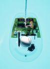 鼠标百科0320,鼠标百科,科技,