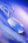 鼠标百科0321,鼠标百科,科技,
