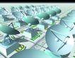 网路商机0033,网路商机,科技,
