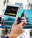 网路商机0059,网路商机,科技,