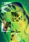 网路商机0079,网路商机,科技,网上 银行 结算