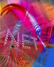 网路商机0083,网路商机,科技,色彩 科技 网路