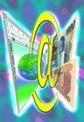 网路商机0084,网路商机,科技,背景 图案 路线