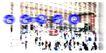 网际网络0022,网际网络,科技,公司 人群 上班