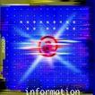 网际网络0027,网际网络,科技,