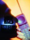 创意资讯0062,创意资讯,科技,无线 电话 板卡