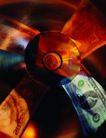 创意资讯0063,创意资讯,科技,光盘 美元 钱币
