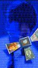 创意资讯0087,创意资讯,科技,设备 科技 空间