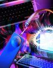 创意资讯0089,创意资讯,科技,新兴产业 通讯 设备