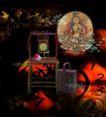 创意资讯0092,创意资讯,科技,家具 钟表 佛像