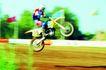 户外活动0162,户外活动,运动,摩托车特技