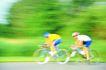 户外活动0171,户外活动,运动,运动风潮 自行车运动 运动抓拍
