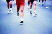 户外活动0195,户外活动,运动,竞走 跑步 马拉松