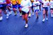 户外活动0200,户外活动,运动,竞走