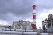 工业类影0016,工业类影,工业,石油 炼制 工厂