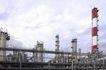 工业类影0018,工业类影,工业,油田 厂房 设备
