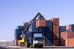 工业类影0019,工业类影,工业,运输 垂吊 载重