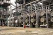 工业类影0024,工业类影,工业,工业 油厂 管道