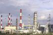 工业类影0031,工业类影,工业,城市 天空 生产