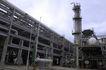 工业类影0033,工业类影,工业,工地 建设 设施