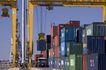 工业类影0043,工业类影,工业,集装箱