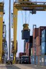 工业类影0055,工业类影,工业,工业 码头 集装箱
