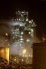 工业类影0059,工业类影,工业,