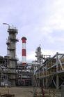 工业类影0062,工业类影,工业,油管 烟囱 天空