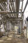 工业类影0064,工业类影,工业,管道 铺设 架设