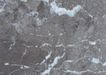 大理石纹0361,大理石纹,装饰,