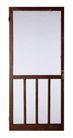 精品门框0212,精品门框,装饰,精品门框