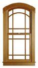 精品门框0215,精品门框,装饰,窗户