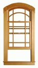 精品门框0217,精品门框,装饰,现代家装用品