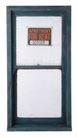 精品门框0218,精品门框,装饰,古典门框