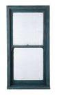 精品门框0219,精品门框,装饰,蓝色木门