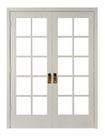 精品门框0223,精品门框,装饰,玻璃窗
