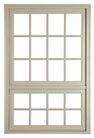 精品门框0225,精品门框,装饰,