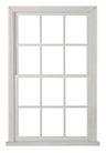 精品门框0226,精品门框,装饰,